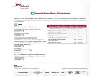 batterysizingcalculator.com