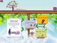 themulberrybush.co.uk Thumbnail