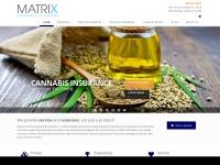 matrixinssolutions.com