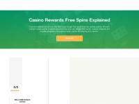 casinobonusspins.com