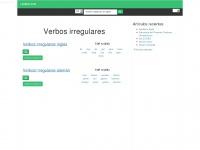 es.learniv.com