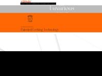 karnavfloors.com