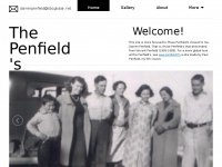 penfield.net