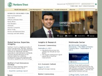 northerntrust.com
