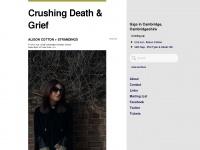 crushingdeath.com