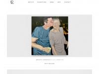 ro2art.com