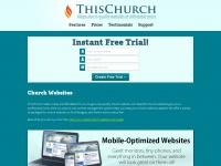 Thischurch.org