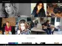 karinewhouse.com