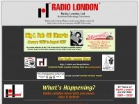 radiolondon.co.uk