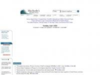 macsurfer.com
