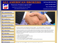 allamericanbrokers.com