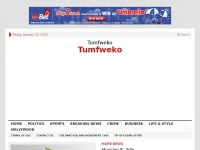 Tumfweko.com - Tumfweko | Zambian News And Entertainment