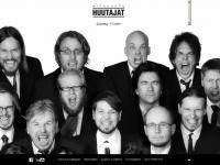 Huutajat.org