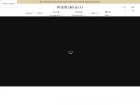 perimade.com