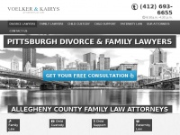 pittsburghdivorcelawyers.org