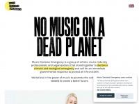 musicdeclares.net