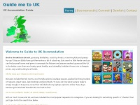 guidemeto.co.uk