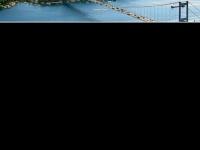 jakwar.com