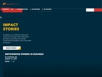 Forwardcities.org