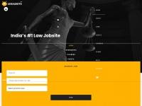 legalbots.in