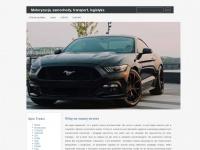 Esf-forum.eu