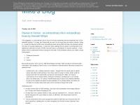 mwpolen.blogspot.com