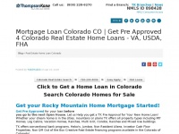 mortgage-loans-colorado.com