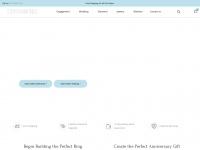 steindiamonds.com