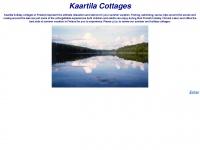 kaartila.com