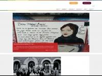 unpo.org