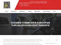 Stete.org