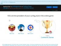 rockyourclub.com