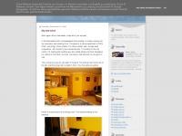 organichand.blogspot.com