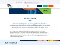 Newyorkedge.org