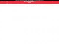childrensalonoutlet.com