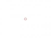 opapgh.org