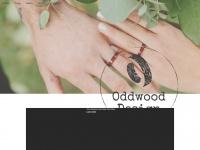 oddwood.design