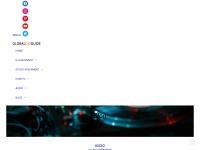 globaldjsguide.com