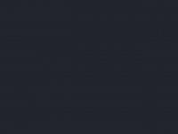 leadingpace.netlify.app