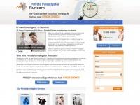 privateinvestigator-runcorn.co.uk