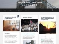 luxuryuktravel.wordpress.com