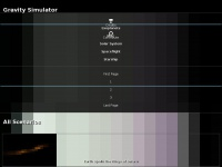 gravitysimulator.org