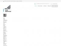jbspecialisedengineering.com.au