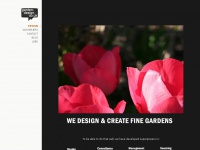 garden-design.co.uk