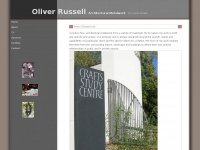 oliver-russell.com