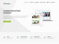 web-horizon.com