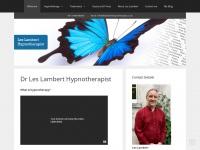 leslamberthypnotherapist.co.uk