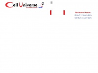 celluniverse.ca