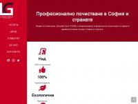 Luxima-group.bg