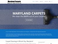 marylandcarpets.com